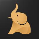 德基广场 V7.2.4 安卓版