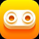 葡萄积木 V5.0.1 安卓版