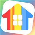 秀我家装修 V3.7.2 苹果版