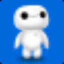 邪恶银行经理修改器 V1.0 免费版