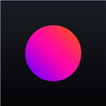日推壁纸 V1.0.1 苹果版