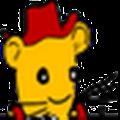 Mouse Trapper(多显示屏设置器) V2.0.0 免费版