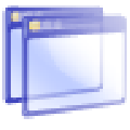 Actual Transparent Window(窗口透明化工具) V8.13 破解版