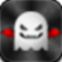 幽灵侍魂辅助 V1.1 免费版