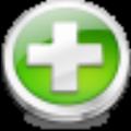 IE广告拦截天使 V1.1 免费版