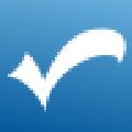 零担散货运输管理系统 V2019.01 官方版