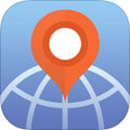 天下游破解版 V1.1 iOS版