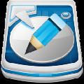 NIUBI Partition Editor(磁盘分区管理器) V7.2.3 破解版