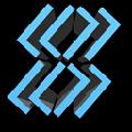 LinMax开发者神器库 V1.0 免费版
