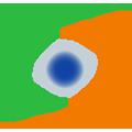 蓝点投诉管理系统 V23.0 官方版