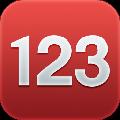 123 Copy DVD(光盘复制软件) V11.0.6.10 破解版