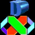 DNAMAN(序列分析软件) V9.0 破解版