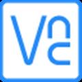VNC Connect(VNC远程监控软件) V6.3.2 破解版
