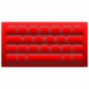 摩豹ck99键盘驱动 V1.1 官方版