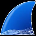 Wireshark(网络协议分析仪) V2.9.0 Mac免费版