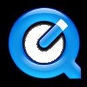 quicktime V7.1 免费中文版