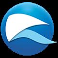 QupZillal浏览器 V2.2.5 Mac版