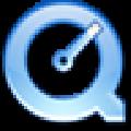 QuickTime Alternative V3.2.2 官方版
