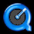 QuickTime V6.0 官方版