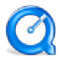 quicktime V5.0 正式版