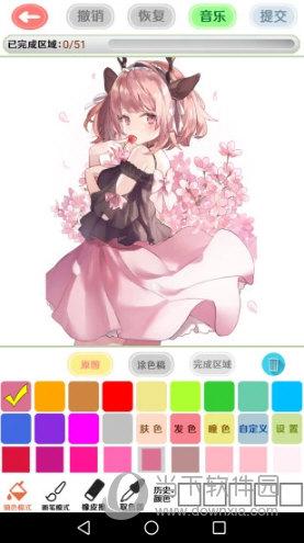 漫芽糖app