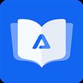 安卓读书 V6.1.2.2 安卓版