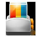 reaConverter Lite(PC图片格式转换器) V7.4.66 中文免费版