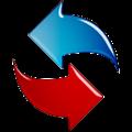 PureSync(免费同步备份软件) V4.7.3 官方版