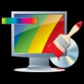 CapturePlus(屏幕截图工具) V2.0 绿色中文版