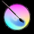 Krita(Krita图形编辑器) V4.1.7 Mac版