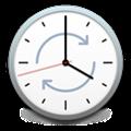 ChronoSync(Mac文件同步备份软件) V4.8.7 Mac破解版