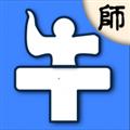 丁牛教师版 V2.1.3 安卓版