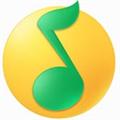 QQ音乐 V5.6.1 Mac破解版