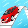 Flip Rush无限金币版 V1.0 安卓版