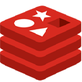 RedisPlus(RedisPlus数据库管理系统) V3.1.0 官方版