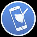 PhoneClean(iOS系统垃圾清理软件) V5.3.0 Mac版