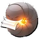 Keka(Mac压缩解压软件) V1.1.8 Mac版