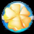 iPixSoft Flash Slideshow Creator(免费Flash相册制作软件) V4.9.0 破解版