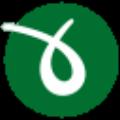 doPDF(PDF转换器) V9.6.245 便携版