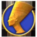 埃及祖玛4 V1.0 简体中文版