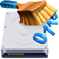 R-Wipe & Clean(电脑垃圾清除软件) V20.0 破解版