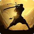 暗影格斗2无限钻石存档修改版 V1.9.38 苹果版