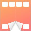 TunesKit Video Cutter(免费视频剪辑工具) V1.0.3 破解版