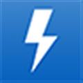 Quicker(桌面快速启动工具) V0.7.14.0 官方版