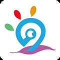 多维儿童习惯 V3.2.1 安卓版