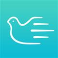 快鸽按揭 V6.4.5 iPhone版