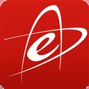 微传天下 V1.1.8 iPhone版