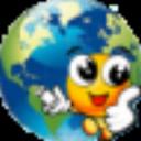 登录宝贝 V1.0 免费版