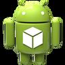 GameBooster(安卓手机游戏加速器) V2.0.4 安卓汉化版