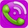 语音拨号 V3.1.1 安卓版
